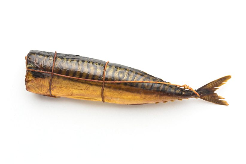 Fish-ristorante-campanelli