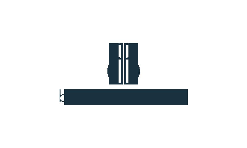 bb_botton (1)-b-and-b-campanelli-porto-san-giorgio