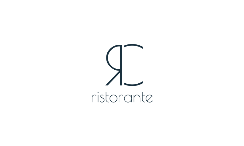 ristorante-campanelli-new-logo