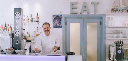 Stefano-campanelli-ristorante-campanelli-porto-san-giorgio